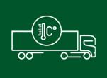 temperature control trailer