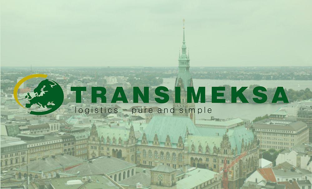 transimeksa-atidaro-nauja-filiala-hamburge-vokietijoje-lt