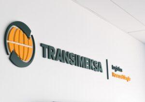Transimeksa logo